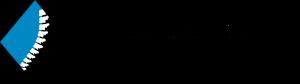 Tauberg Chiropractic & Rehabilitation Logo