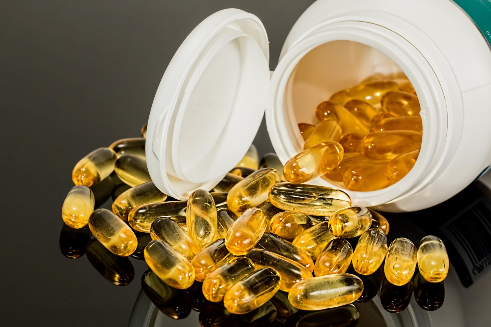 Picture of pills https://images.pexels.com/photos/1573823/pexels-photo-1573823.jpeg?auto=compress&cs=tinysrgb&dpr=1&w=500
